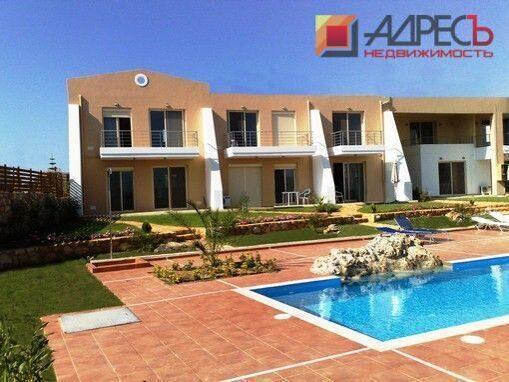Сайты недвижимости по греции