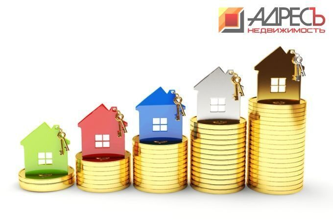 еще цены на ипотеку выросли мог видеть