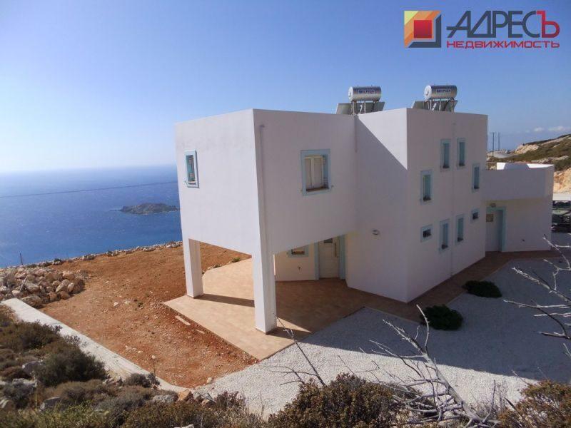 Paradisos apartments апартаменты греция