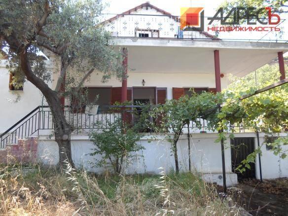 Квартиры в греции дизайн