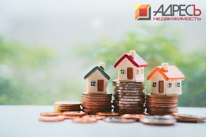Цены на аренду дачных домов выросла