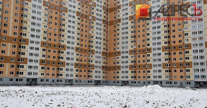 Как правильно вкладывать в недвижимость Москвы