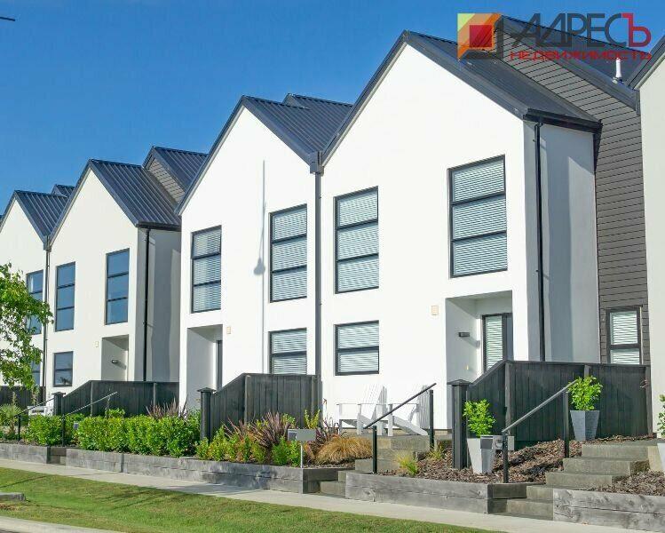 Как происходит альтернативная продажа недвижимости