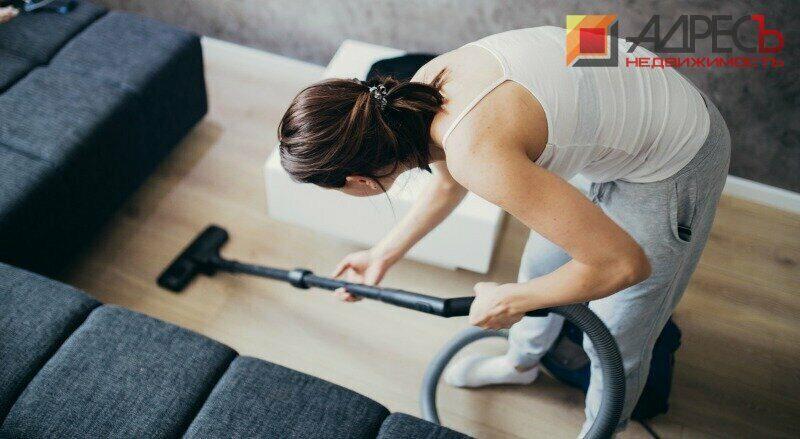 Нужно ли подготовить квартиру перед показом покупателю