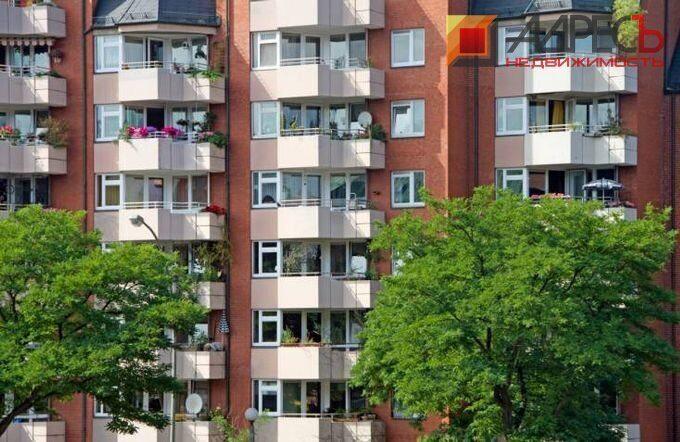 Взять в аренду или купить жилье 2020